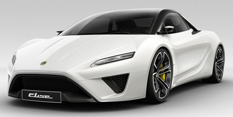 New Cars Photos 2015 The new eye catching