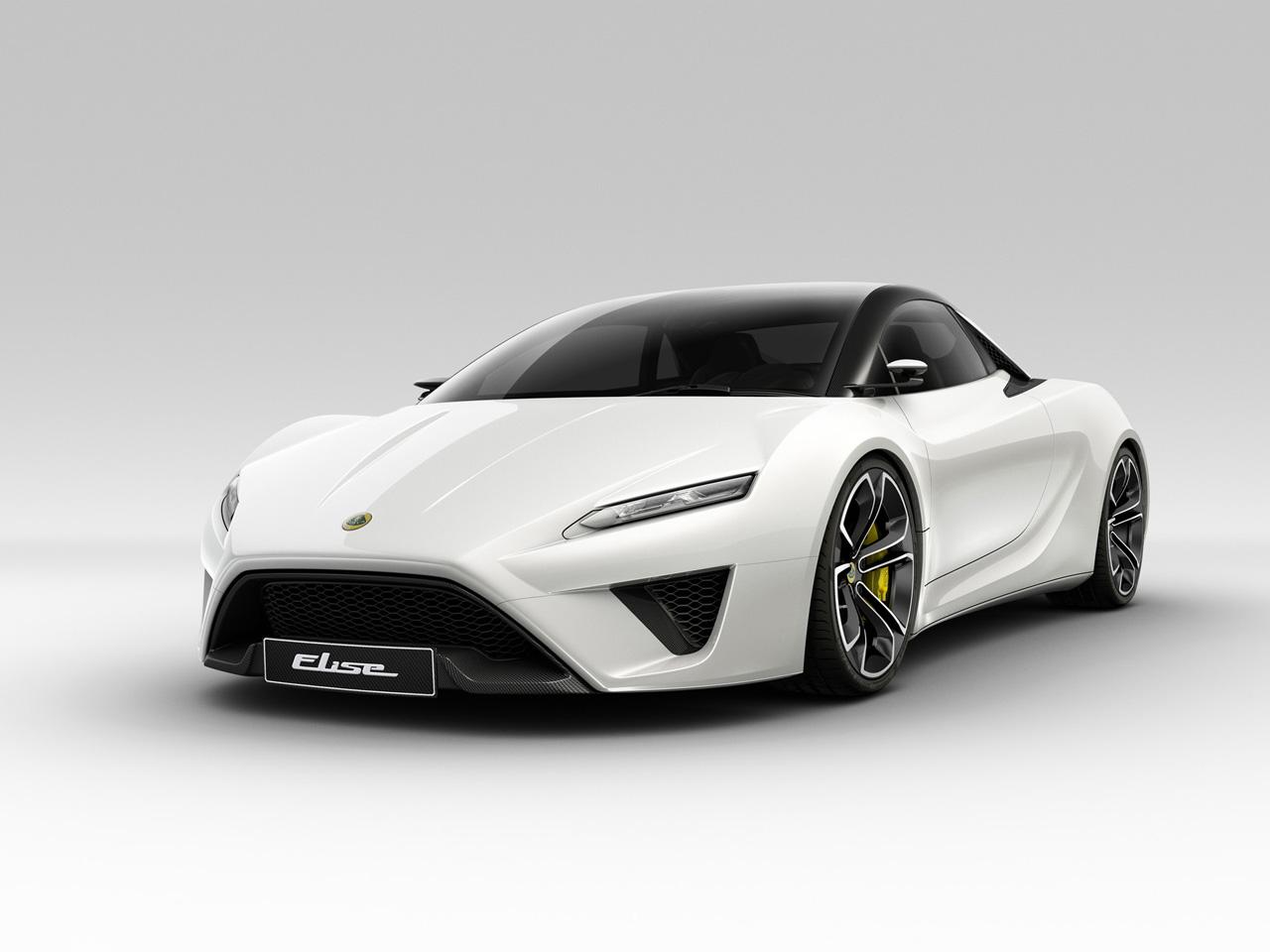 2015-Lotus-Elise-Renderings-Front-Angle 480