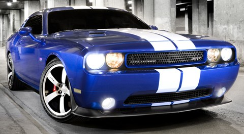 2011 dodge challenger srt8 392 specs pictures engine review. Black Bedroom Furniture Sets. Home Design Ideas