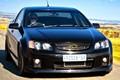 2011 LupiniPower Chevrolet Super Ute