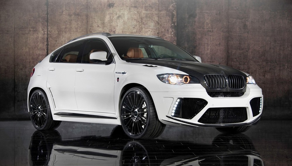 2011 mansory bmw x6 m specs pictures engine review. Black Bedroom Furniture Sets. Home Design Ideas