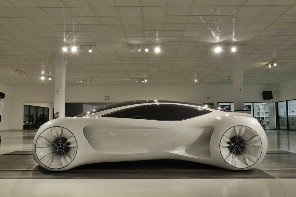 2010 mercedes benz biome concept specs pictures engine for Mercedes benz biome cost