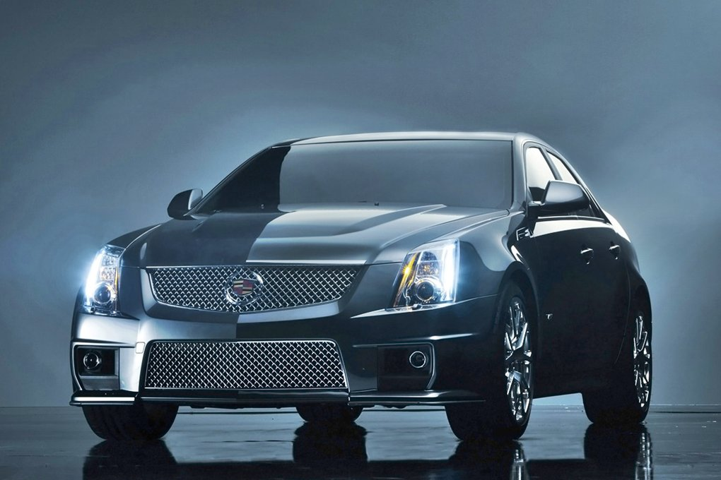 2011 cadillac cts v sport sedan specs pictures engine review. Black Bedroom Furniture Sets. Home Design Ideas
