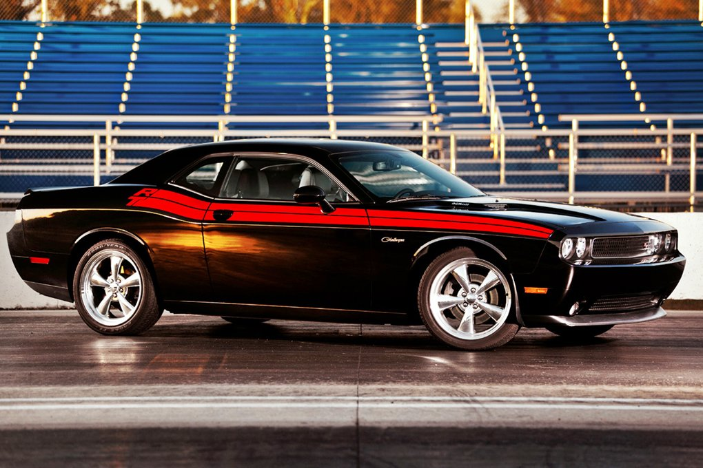2011 dodge challenger rt horsepower potential autos post. Black Bedroom Furniture Sets. Home Design Ideas