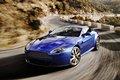 2011 Aston Martin V8 Vantage S