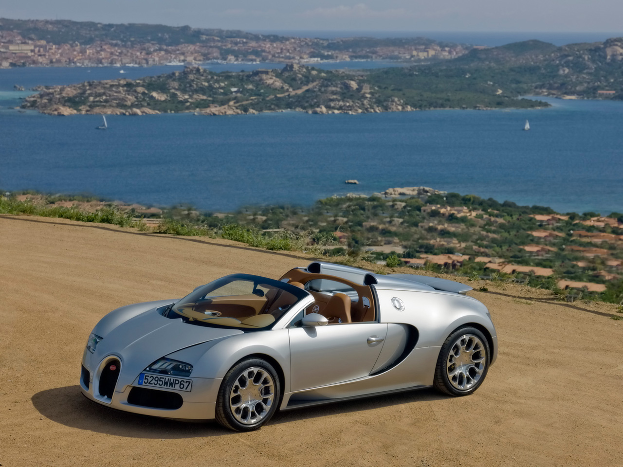 most exotic cars car makers in the world top 10 hot cars list. Black Bedroom Furniture Sets. Home Design Ideas