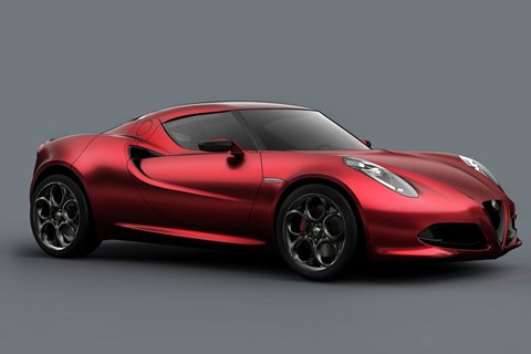 2011-Alfa-Romeo-4C-Concept-Front-And-Sid