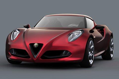 2011-Alfa-Romeo-4C-Concept-Front-Angle-4