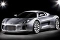 2011 Gumpert Tornante by Touring Superleggera