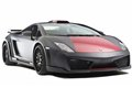 2011 Hamann Lamborghini Gallardo LP560-4 Victory II