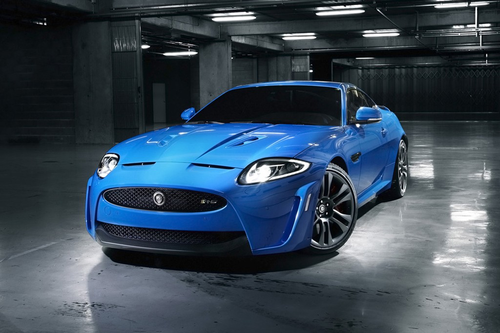 2011 jaguar xkr s review specs price pictures mpg 0 60. Black Bedroom Furniture Sets. Home Design Ideas