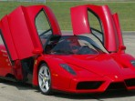 Most Exotic Cars & Car Makers in the World: Top 10 List