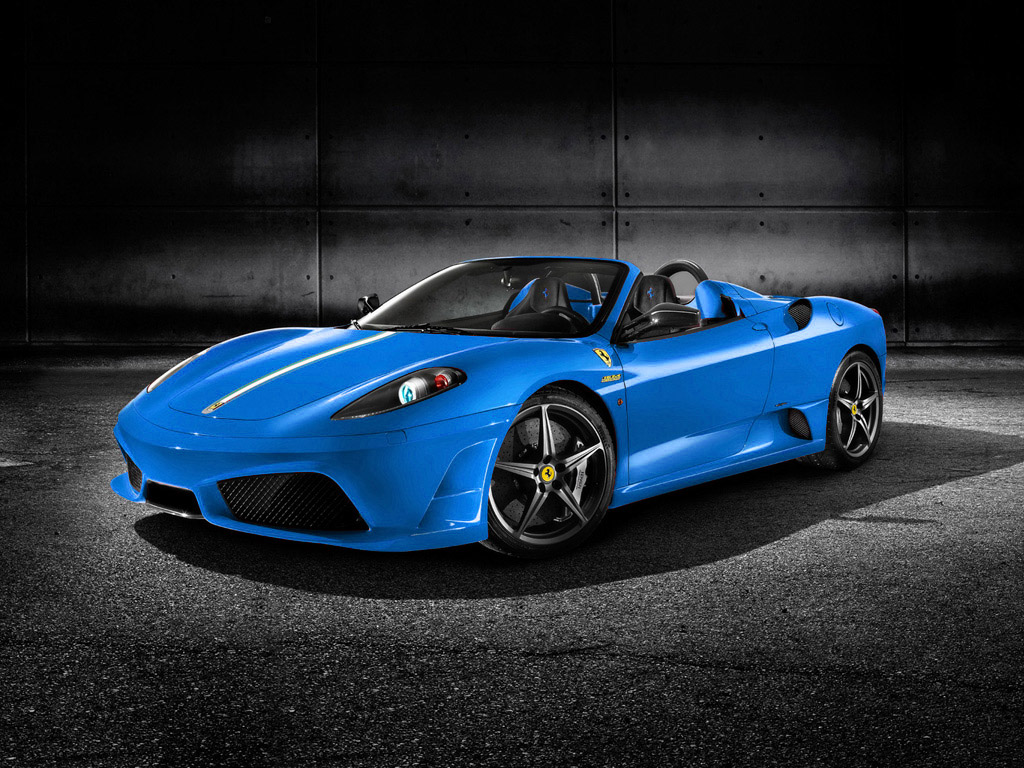 Blue Ferrari besides Dans Car Collection Usa further Hardcore Pagani Huayra R Imagined Has in addition World Premiere Of The Japan Exclusive Koenigsegg Agera Rsr further Aston Martin Vulcan Video Latest News And All You Need To Know. on koenigsegg best car
