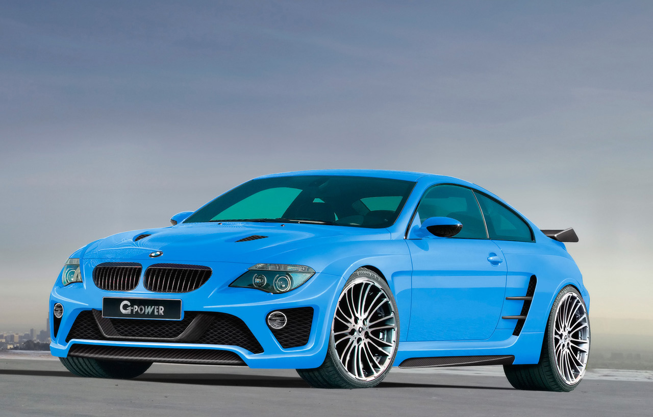 Blue Bmw Car Pictures Amp Images 226 Super Cool Blue Beamer