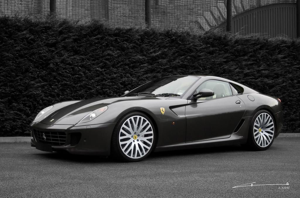 Black Ferrari Car Pictures Amp Images 226 Super Cool Black