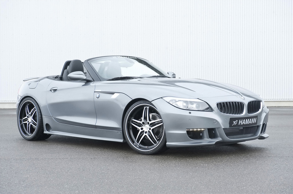 """Silver BMW Car Pictures & Images â€"""" Super Cool Silver Beamer"""