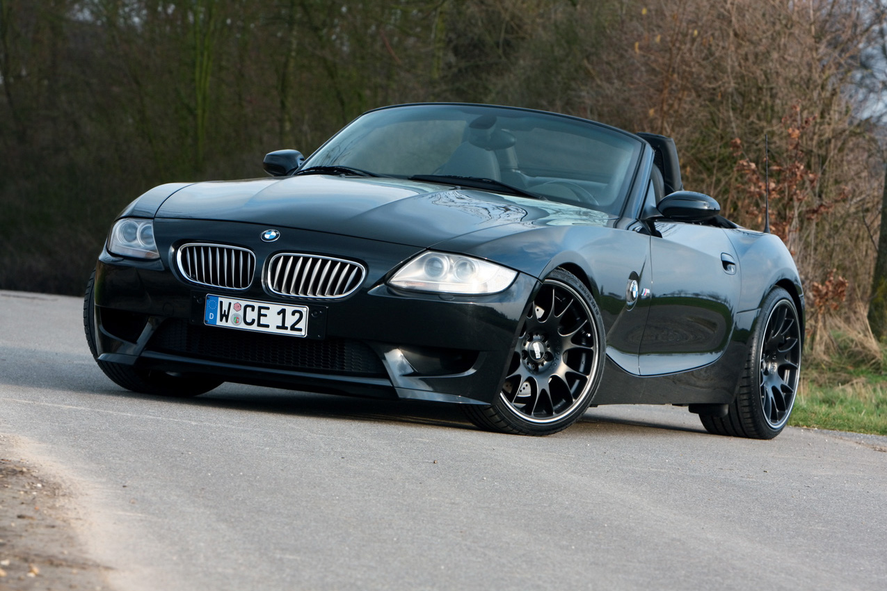 Black Bmw Car Pictures Images A Super Cool Black Beamer