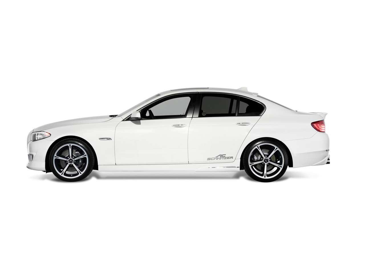 White BMW Car Pictures & Images – Super Cool White Beamer