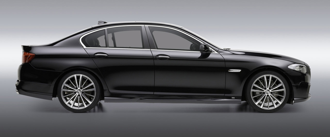 Black Bmw Car Pictures Amp Images 226 Super Cool Black Beamer