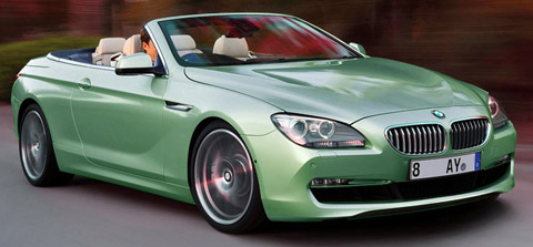 Green Bmw Car Pictures Amp Images 226 Super Cool Green Beamer