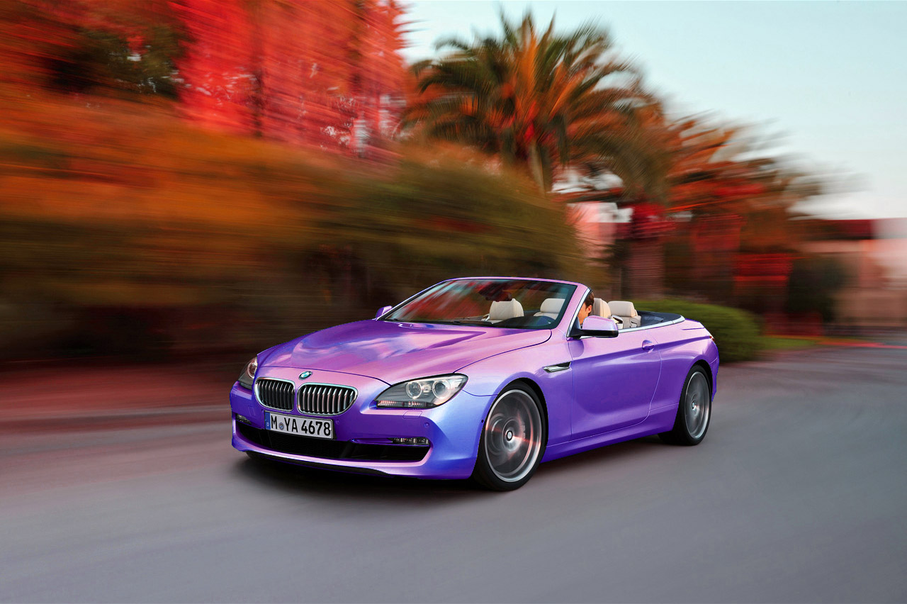 bmw cars purple convertible pink series wheels thesupercars cool super beamer m6 cabriolet exotic convertable i8 source visit z8 awesome
