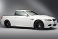 2011 BMW M3 Pick Up