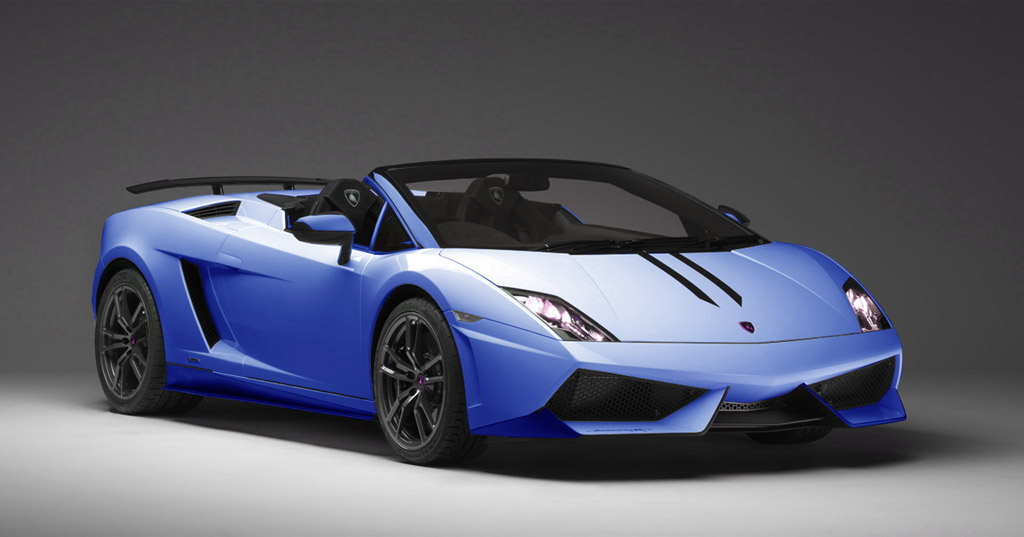 Blue Lamborghini Car Pictures Amp Images 226 Super Cool Blue