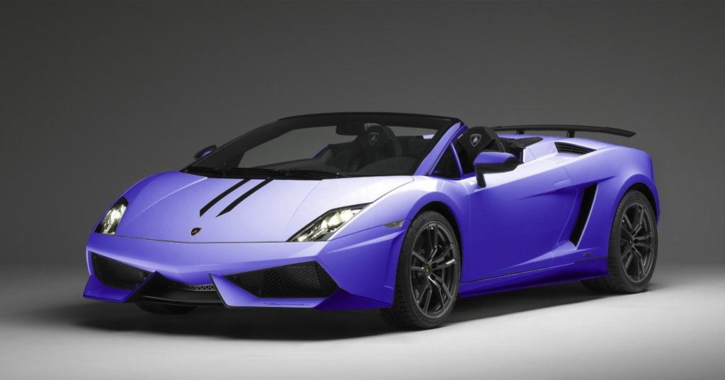 Purple Lamborghini Car Pictures Images A Super Cool Purple Lambo