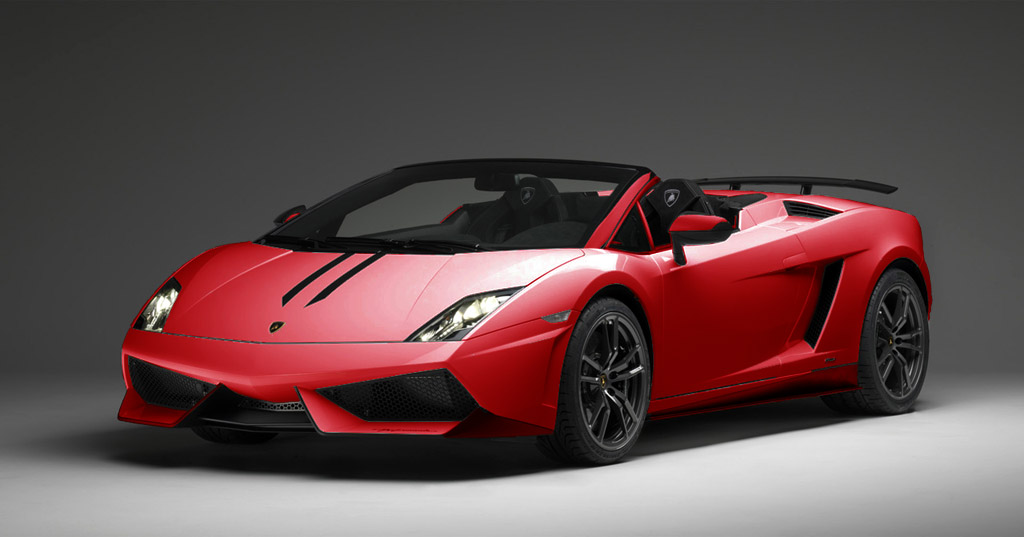 Red Lamborghini Car Pictures Amp Images 226 Super Hot Red Lambo