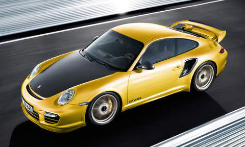 yellow porsche car pictures images super hot yellow porsche. Black Bedroom Furniture Sets. Home Design Ideas