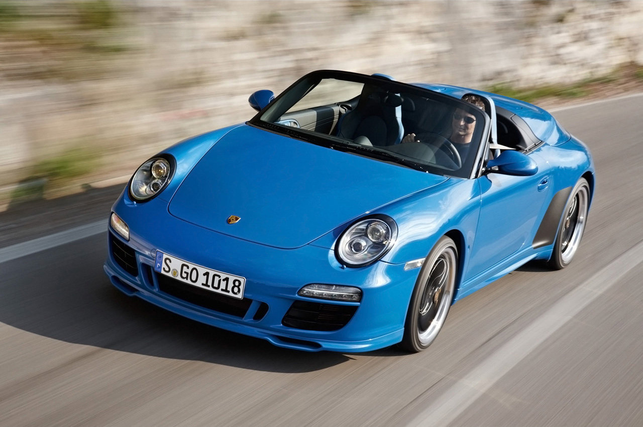 Blue Porsche Car Pictures Amp Images 226 Super Cool Blue Porsche