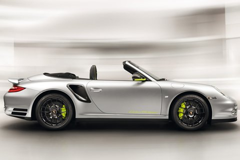 2011 porsche 911 turbo s edition 918 spyder specs. Black Bedroom Furniture Sets. Home Design Ideas