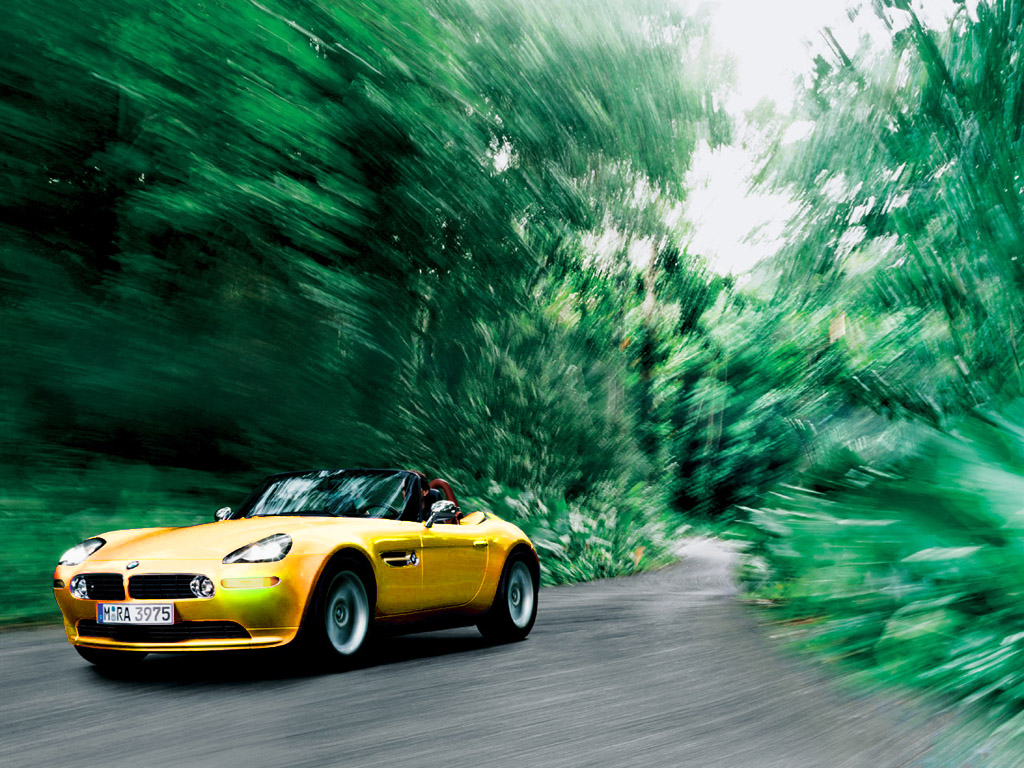 Yellow Bmw Car Pictures Amp Images 226 Super Hot Yellow Beamer