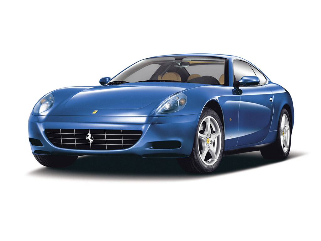 blue ferrari car pictures & images – super cool blue ferrari