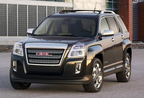 most fuel efficient suvs top 10 best gas mileage suv 2012 2013. Black Bedroom Furniture Sets. Home Design Ideas