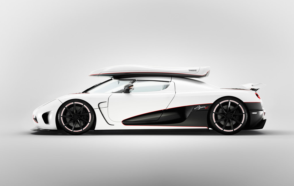 2011 Koenigsegg Agera R Review, Specs, Pictures, Price & Top Speed