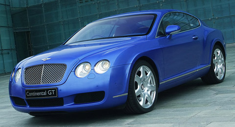 blue bentley car pictures images super cool blue bentley. Black Bedroom Furniture Sets. Home Design Ideas
