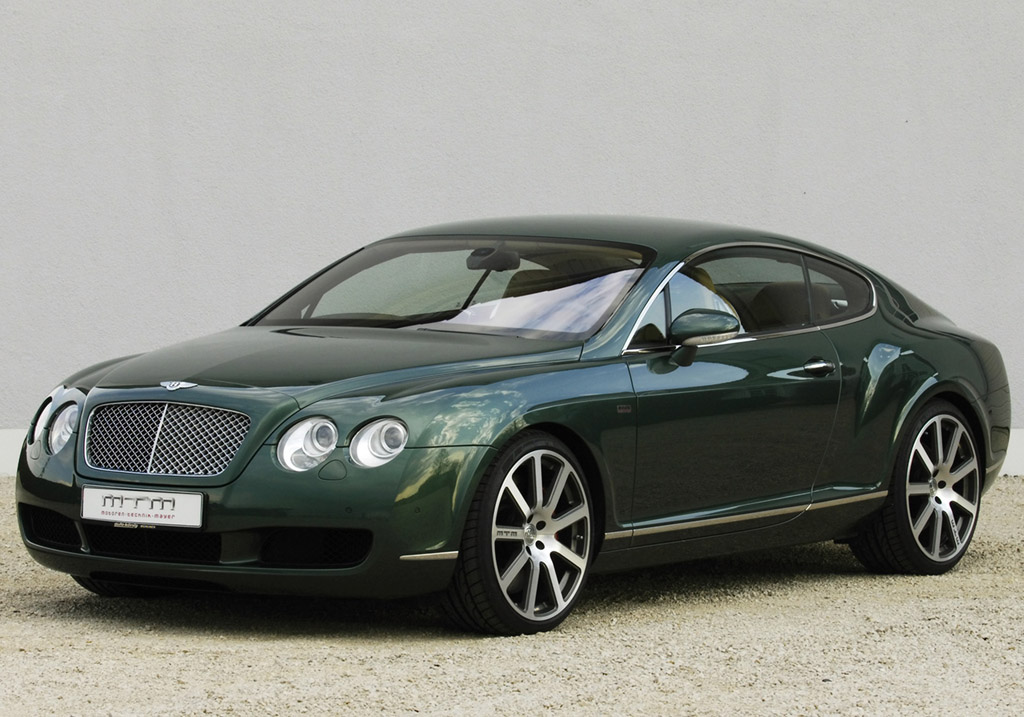 Green Bentley Car Pictures Images Super Cool Green