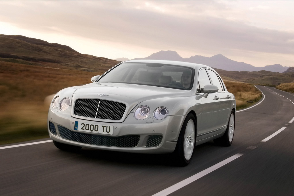 Silver Bentley Car Pictures Images Super Cool Silver