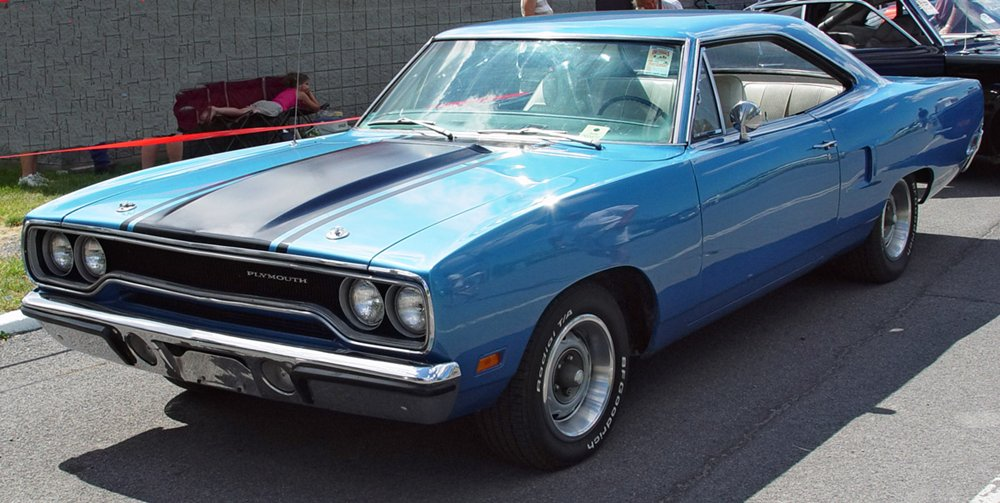 Excellent List Of All Muscle Cars Contemporary - Classic Cars Ideas ...