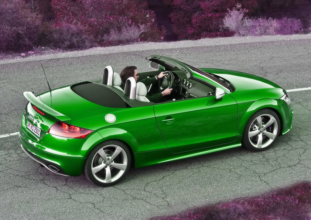 Green Audi Car Pictures Amp Images 226 Super Sweet Green Audi