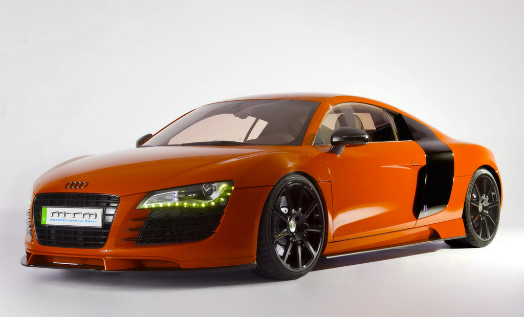 Orange Audi Car Pictures Amp Images 226 Super Hot Orange Audi