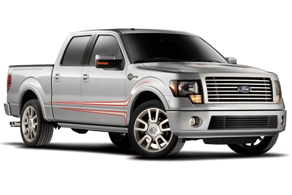 2011 ford f 150 review specs pictures price mpg. Black Bedroom Furniture Sets. Home Design Ideas