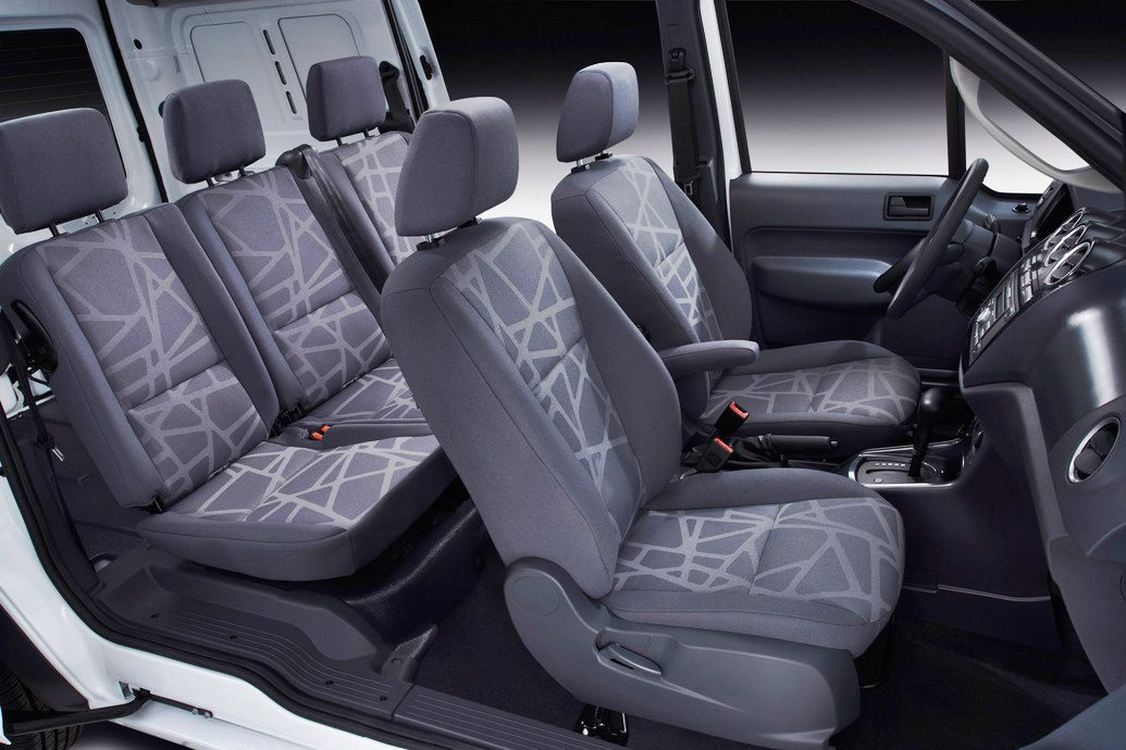2011 Transit Connect Review Specs Pictures Price Amp Mpg