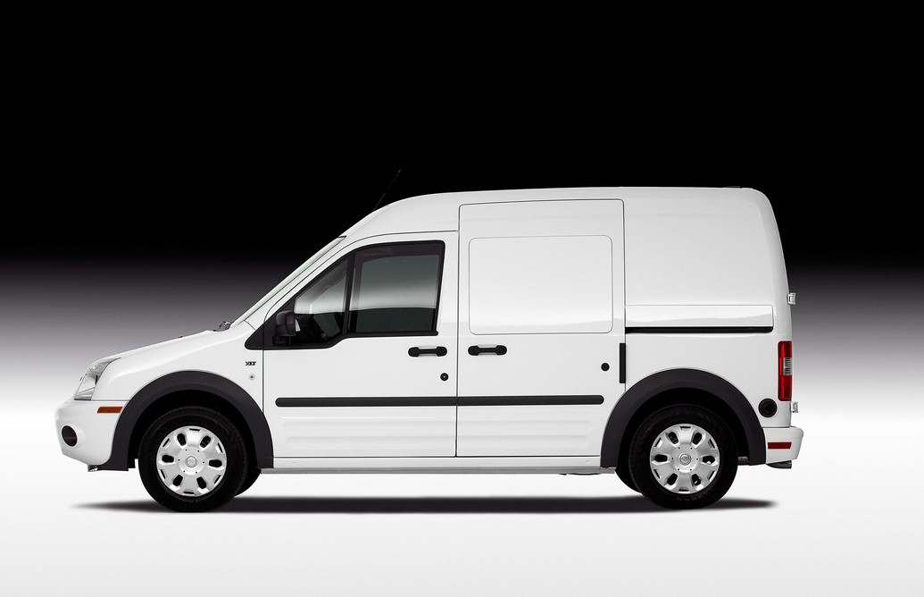 2011 transit connect review specs pictures price mpg. Black Bedroom Furniture Sets. Home Design Ideas