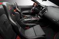 2011 RENM Audi R8 V10 RMS Spyder