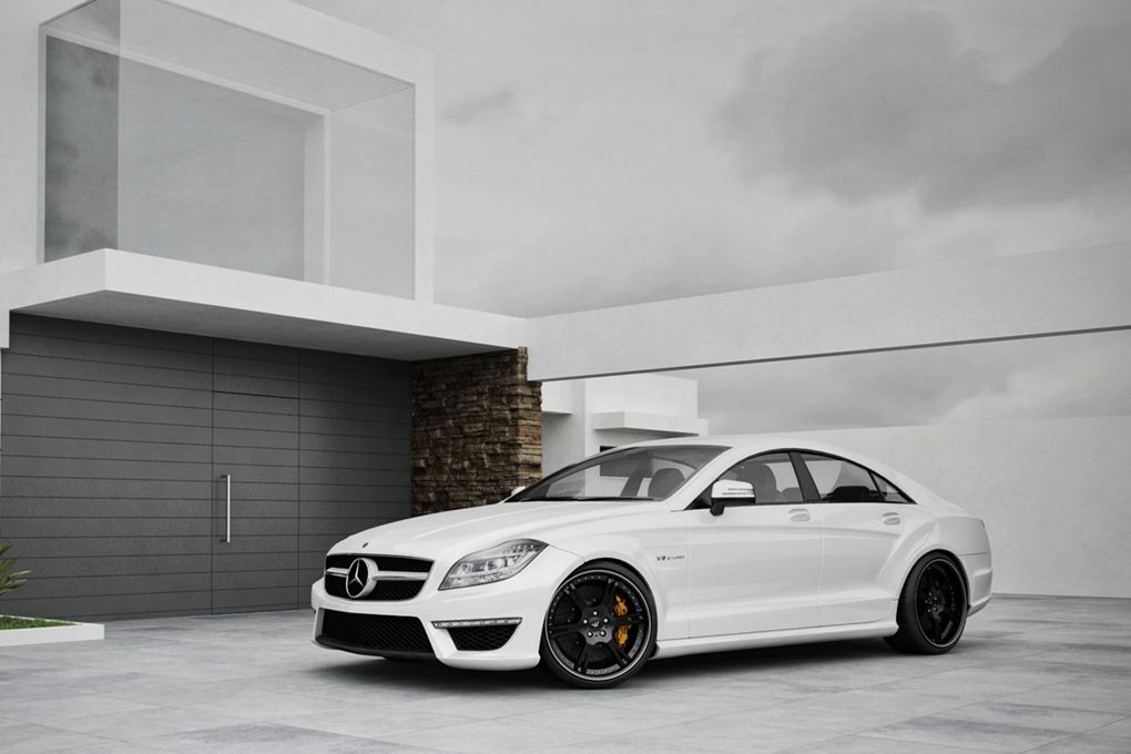 2011 wheelsandmore cls 63 amg specs pictures engine review. Black Bedroom Furniture Sets. Home Design Ideas