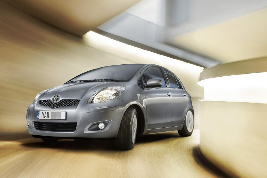 top ten energy efficient cars 2015 autos post. Black Bedroom Furniture Sets. Home Design Ideas