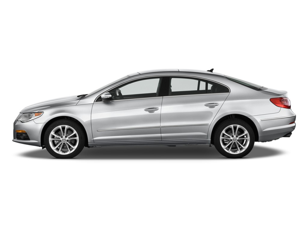 2010 volkswagen cc review specs pictures price mpg. Black Bedroom Furniture Sets. Home Design Ideas