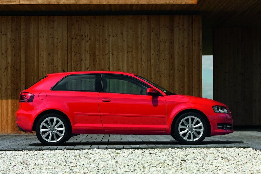 2011 audi a3 review specs pictures price mpg. Black Bedroom Furniture Sets. Home Design Ideas